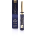 Estee Lauder Lash Primer Plus - 5ml -